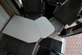 POSSL 2Win Plus Fiat 140cv 3,5t (  Tetto sollev + Elegance+Truma D6 ) - foto: 12