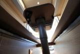 CLEVER FOR II L' UNICO con letti gemelli su 5,40m! - foto: 11