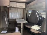 POSSL 2Win Plus Citroen 140cv (  Elegance+Truma Diesel) - foto: 2