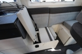 CHALLENGER 250 Fiat 140cv Versione PREMIUM - foto: 14