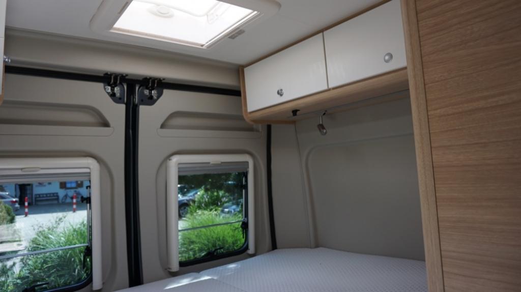 ROADCAR R540 Citroen 120 o 140cv ( con e senza tetto sollevabile ) - foto: 33