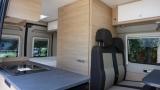 ROADCAR R540 Citroen 120cv (con tetto sollevabile) - foto: 11