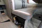 POSSL 2Win Plus Citroen 140cv (  Elegance+Truma Diesel) - foto: 22