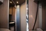 POSSL Roadcruiser Revolution Citroen 160cv ( ELEGANCE, TRUMA DIESEL ) - foto: 11