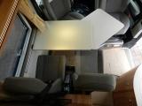 POSSL Vario 545 3.0 177cv  3,5t Light - foto: 5