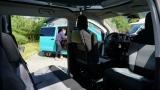 CAMPSTER VANSTER Citroen NOVITA' 2020! FINO A 8 POSTI VIAGGIO! - foto: 16