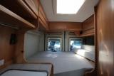 POSSL Roadcamp Citroen 130cv Euro5 - foto: 17