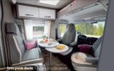 POSSL 2Win R Plus Citroen 140cv (  Elegance+Truma Diesel+tetto sollevabile) - foto: 5
