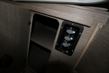 POSSL 2Win Plus Citroen 140cv (  Elegance+Truma Diesel) - foto: 8