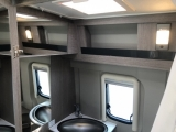 POSSL 2Win Plus Citroen 140cv (  Elegance+Truma Diesel) - foto: 12