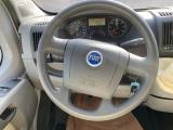 ROLLER TEAM Granduca 3.0 FIAT  160CV   Garage P - foto: 24
