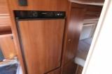 POSSL 4Family ( Globecar ) Fiat ducato 150cv tetto a soffietto - foto: 8