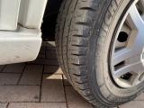ROLLER TEAM Granduca 3.0 FIAT  160CV   Garage P - foto: 31