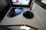 CHALLENGER Mageo 288 Fiat 2,3 150cv - foto: 20